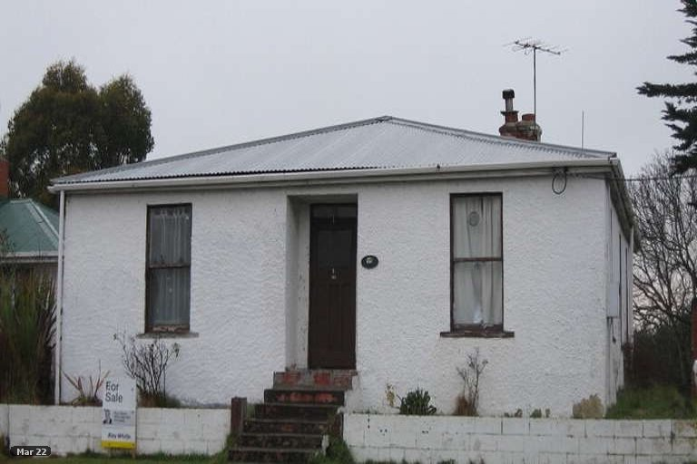 Property photo for 51 Main Road, Clinton, 9534