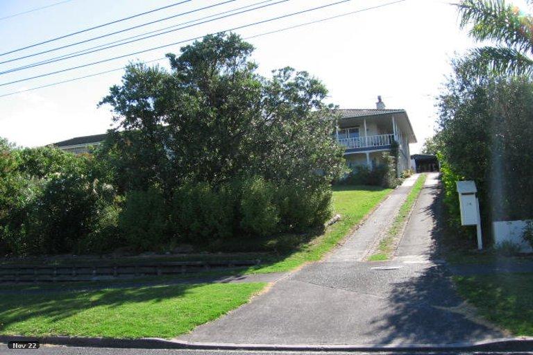 Property photo for 98 Hebron Road, Waiake, Auckland, 0630