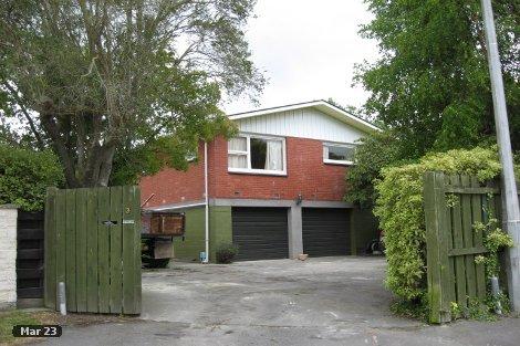 Photo of property in 3 McKenzie Place Rangiora Waimakariri District
