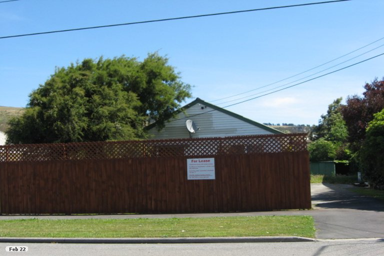 Property photo for 50 Maunsell Street, Woolston, Christchurch, 8023