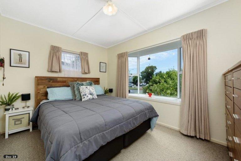 Property photo for 18A Kiteroa Street, Greerton, Tauranga, 3112