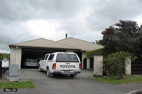 Photo of property in 2 McKenzie Place Rangiora Waimakariri District