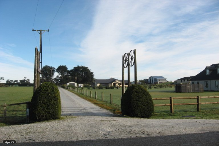Property photo for 86 Black Road, Otatara, Invercargill, 9879