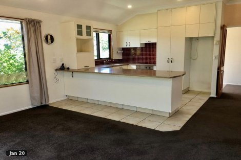 Photo of property in 9 Hoult Crescent Monaco Nelson City