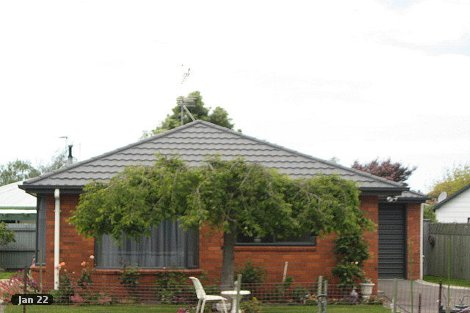 Photo of property in 10A Kingwell Drive Springlands Marlborough District