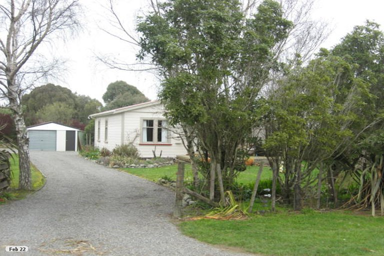 Property photo for 79 Charles Street, Carterton, 5713