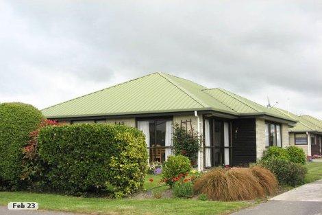 Photo of property in 1B McKenzie Place Rangiora Waimakariri District