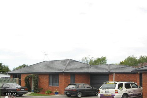 Photo of property in 10 Kingwell Drive Springlands Marlborough District