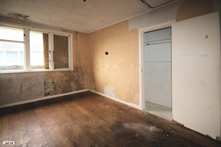 Photo of property in 18 Gordon Street, Kawerau, 3127
