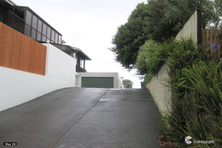 Property photo for 42 Hastings Road, Mairangi Bay, Auckland, 0630