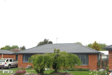 Photo of property in 8A Kingwell Drive Springlands Marlborough District
