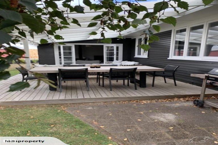Property photo for 46 Storey Avenue, Forest Lake, Hamilton, 3200