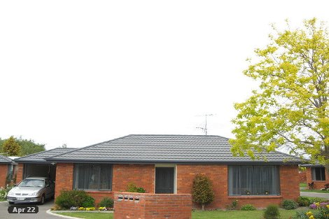 Photo of property in 8 Kingwell Drive Springlands Marlborough District