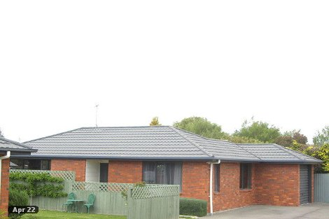 Photo of property in 6A Kingwell Drive Springlands Marlborough District