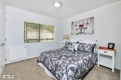 Photo of property in 1 Rutgers Place Albany Auckland - North Shore