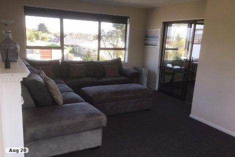 Photo of property in 1A William Street Richmond Tasman District