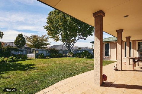 Photo of property in 12 Battys Road Springlands Marlborough District