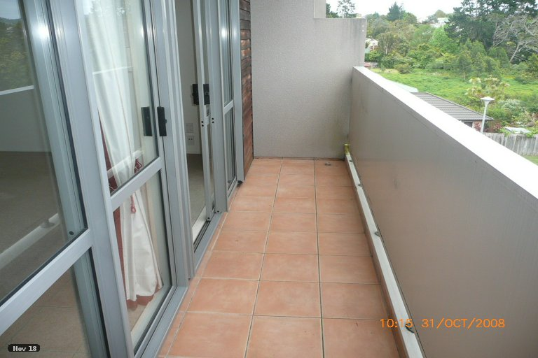 Property photo for 30/7E Westward Ho, Glen Eden, Auckland, 0602