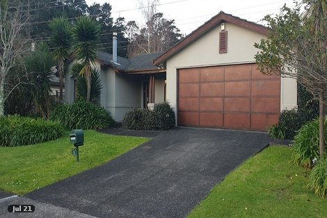 Photo of property in 4 Floyd's Lane Albany Auckland - North Shore