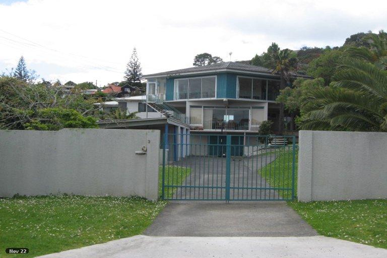 Property photo for 3 Hardley Avenue, Tindalls Beach, Whangaparaoa, 0930