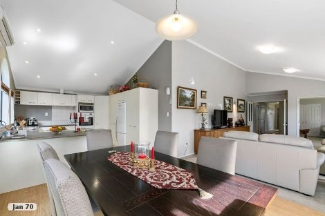 Photo of property in 12 Syracuse Place Albany Auckland - North Shore