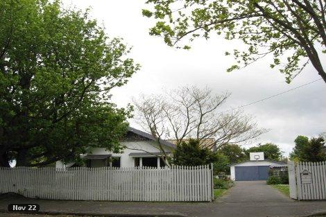 Photo of property in 1 Park Street Rangiora Waimakariri District