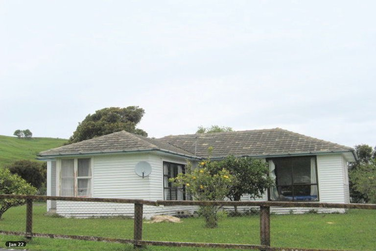 Photo of property in 1 Davy Place, Outer Kaiti, Gisborne, 4010