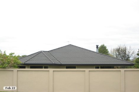 Photo of property in 4 Kingwell Drive Springlands Marlborough District