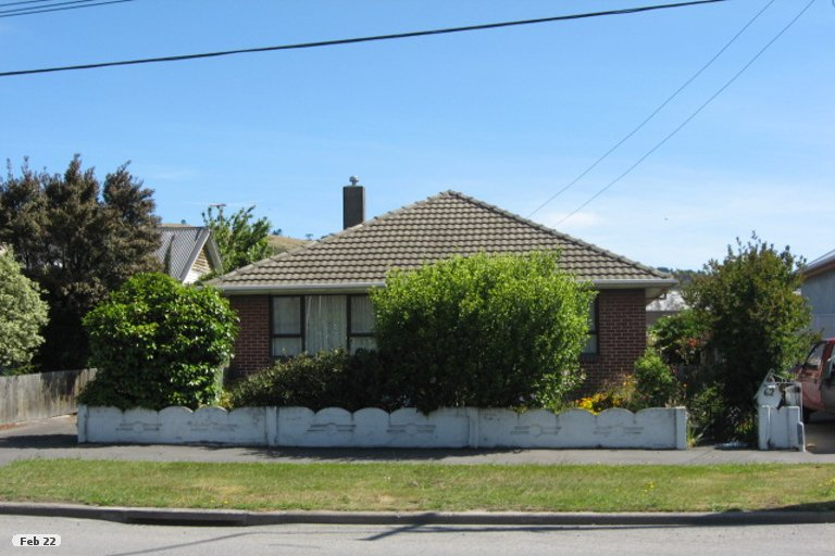 Property photo for 62 Maunsell Street, Woolston, Christchurch, 8023