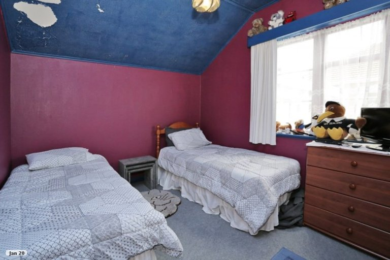Property photo for 456 Tweed Street, Georgetown, Invercargill, 9812