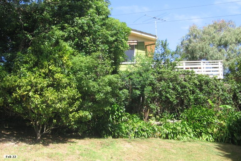 Property photo for 12 Bryers Place, Bayview, Auckland, 0629