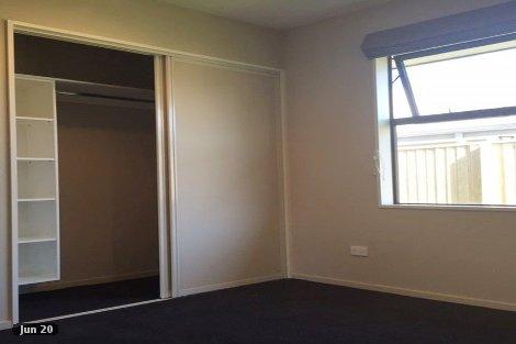 Photo of property in 6 Pimlico Place Rangiora Waimakariri District