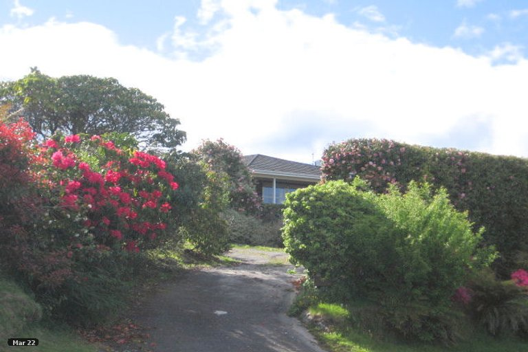 Property photo for 178 Lake Terrace, Hilltop, Taupo, 3330
