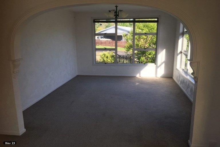 Property photo for 17 Galway Crescent, Putaruru, 3411