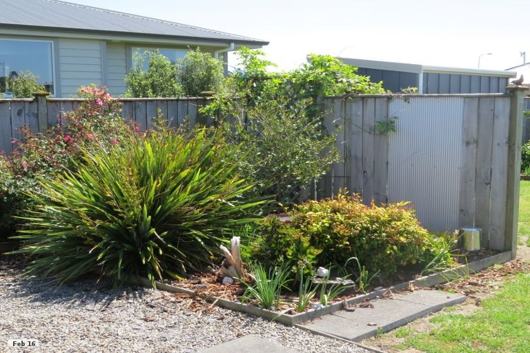 Property photo for 24 Charles Street, Carterton, 5713