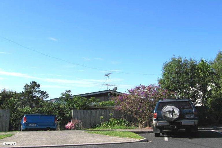 Property photo for 11 Hebron Road, Waiake, Auckland, 0630