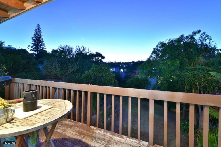 Property photo for 5 Mayfair Crescent, Mairangi Bay, Auckland, 0630