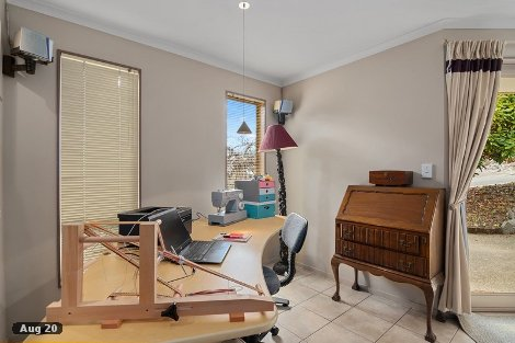 Photo of property in 5 Ben Bracken Place Bishopdale Nelson City