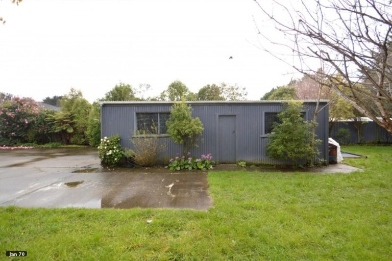 Property photo for 107 Ariki Avenue, Otatara, Invercargill, 9879
