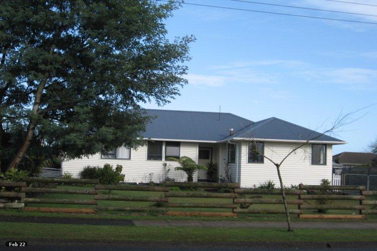Property photo for 7 Spenser Road, Enderley, Hamilton, 3214