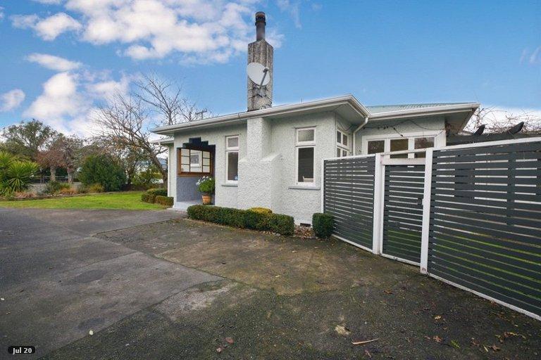 Property photo for 24 Garrison Street, Carterton, 5713