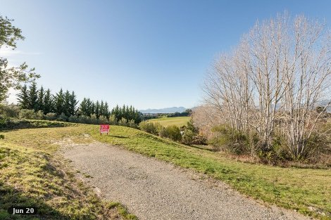 Photo of property in 129B Ridgeview Road Redwood Valley Tasman District
