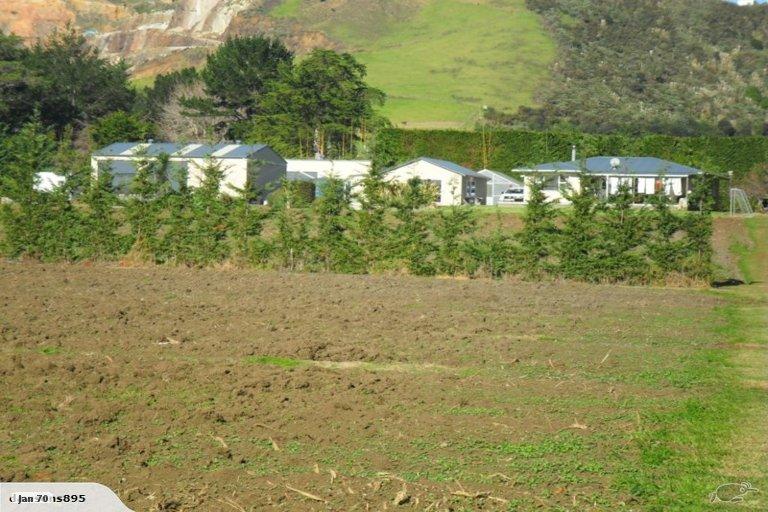 Property photo for 52 Brass Road, Ahipara, Kaitaia, 0481