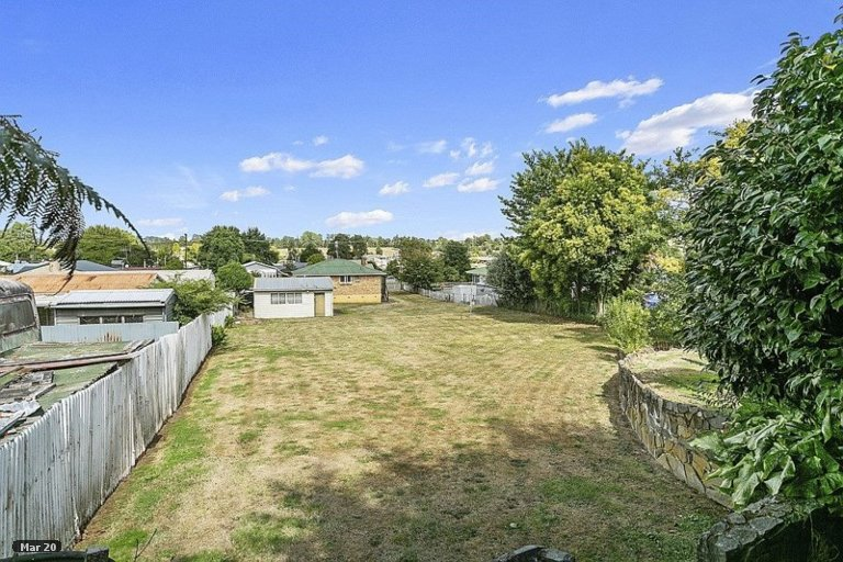 Property photo for 91 Arapuni Street, Putaruru, 3411