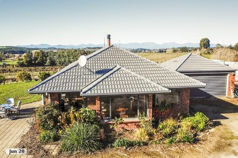 Photo of property in 307 Central Road Upper Moutere Tasman District