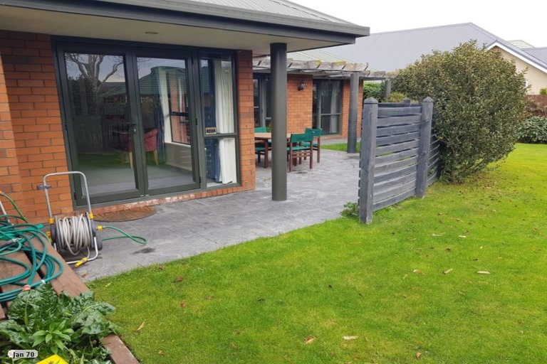 Property photo for 35 Brigham Drive, Halswell, Christchurch, 8025