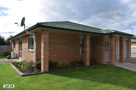 Photo of property in 4 Alexis Greer Lane Carterton Carterton District
