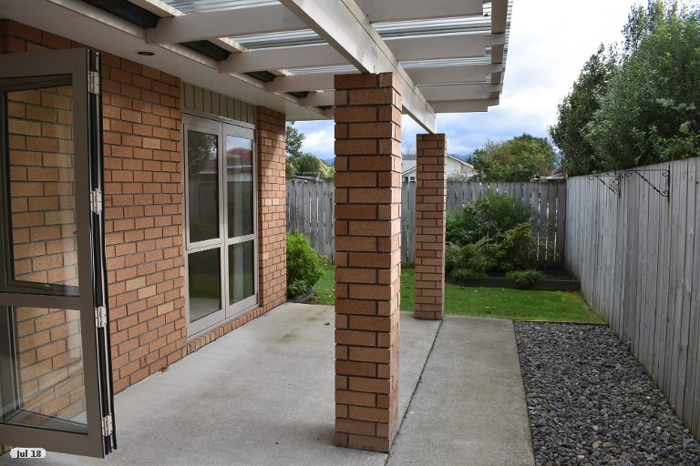 Property photo for 4 Alexis Greer Lane, Carterton, 5713