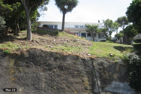 Photo of property in 36 Alexandra Road Hataitai Wellington City