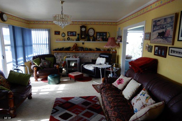 Property photo for 19 Bledisloe Avenue, Putaruru, 3411